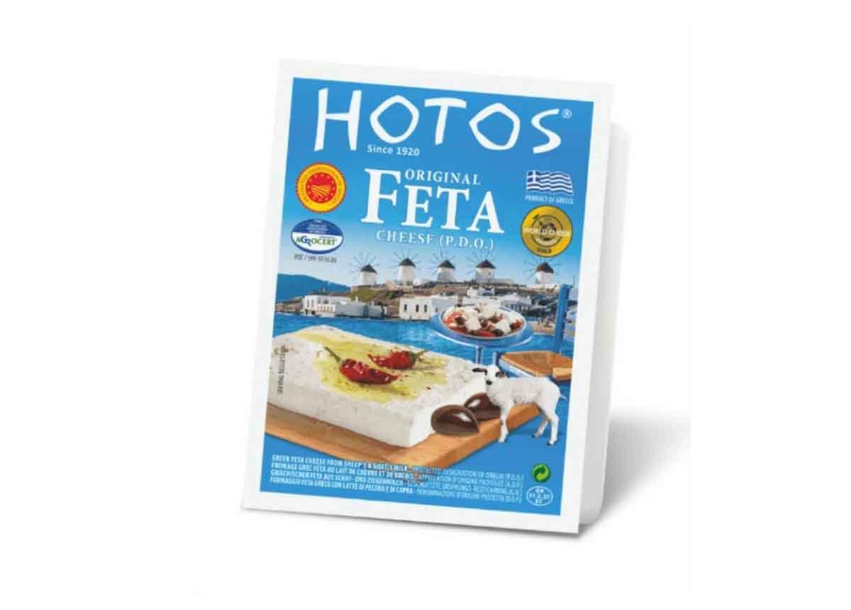 Feta-Hotos-200g