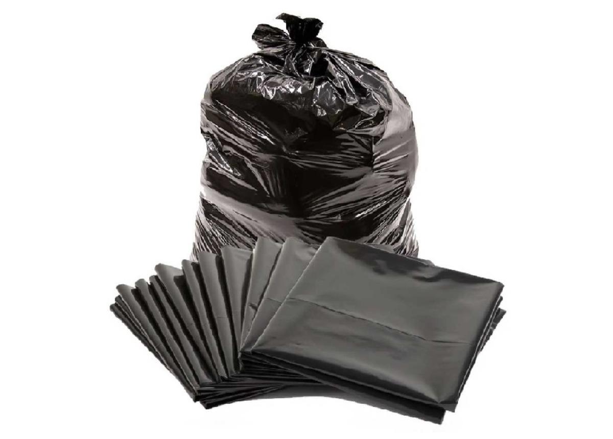 Garbage Bags ( Extra Large )