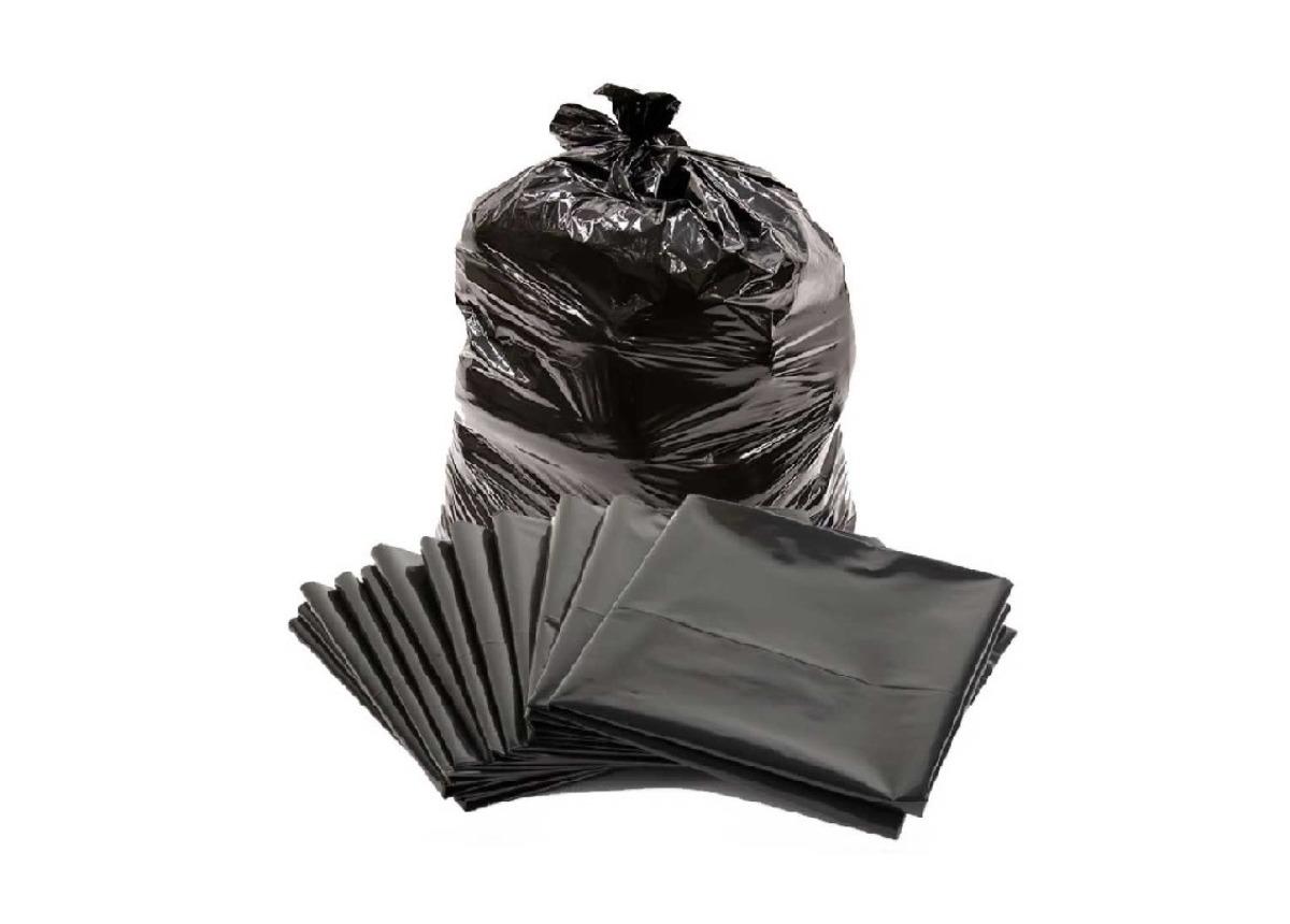 Garbage Bags ( Large )