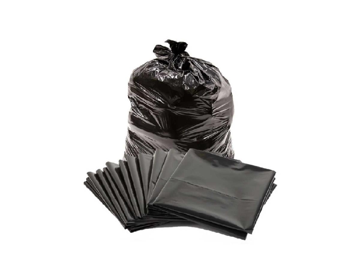 Garbage Bags ( Medium )