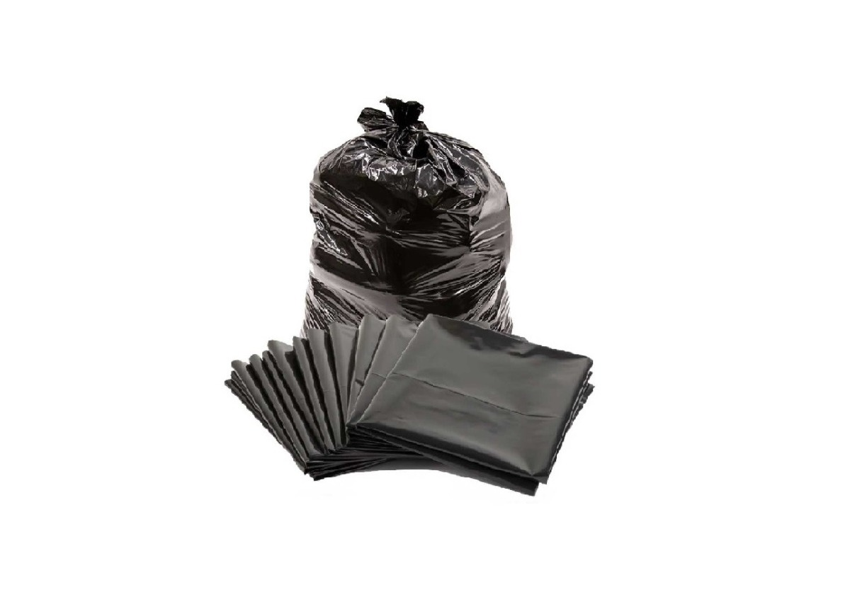 Garbage Bags ( Small )