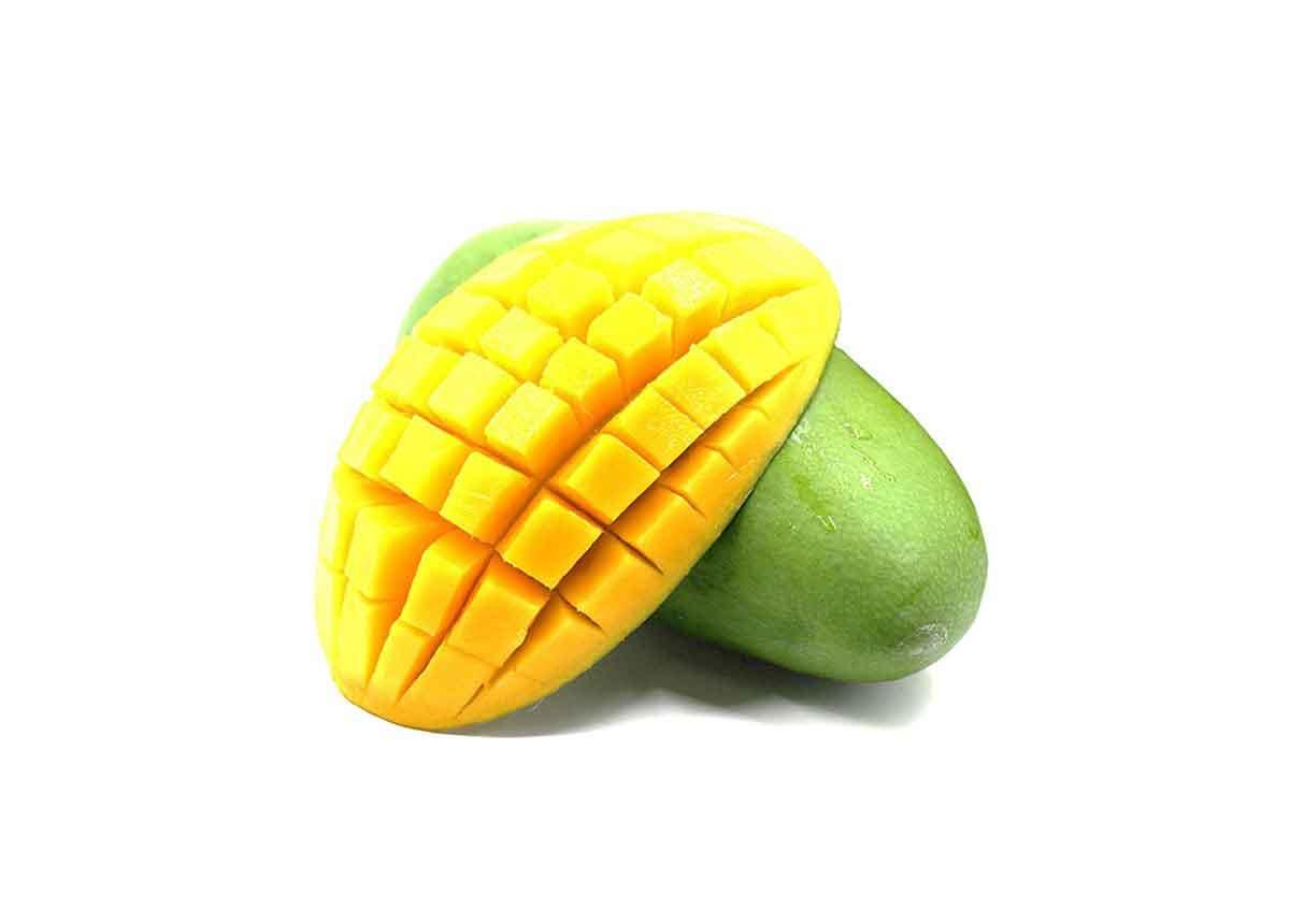 Mango - KC 250g
