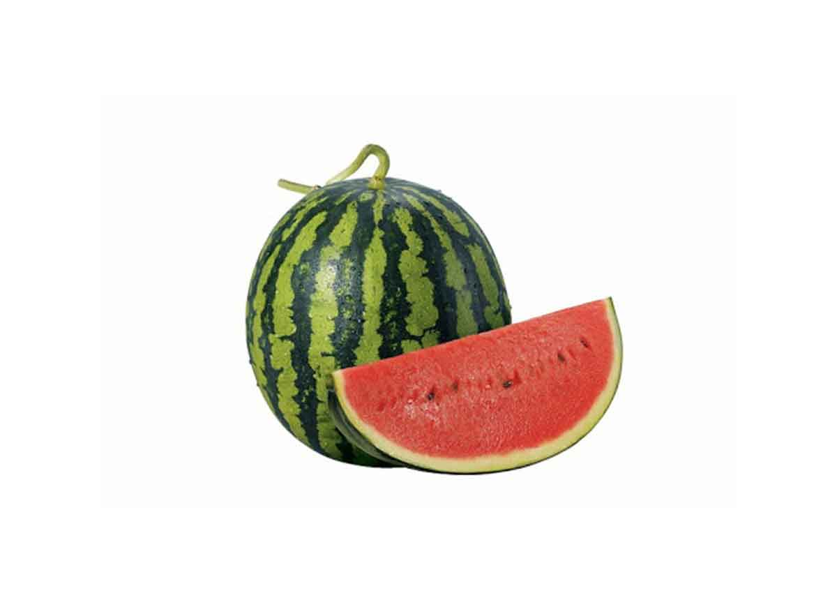 Quality - Water Melon each