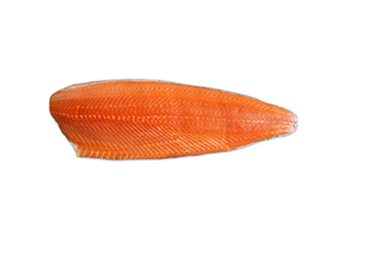 Norwegian Salmon 300g