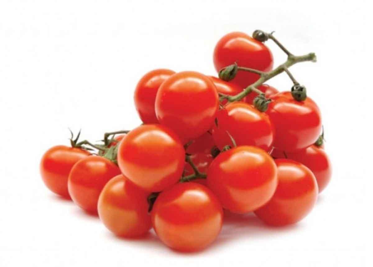 Saaraketha Cherry Tomato 250g