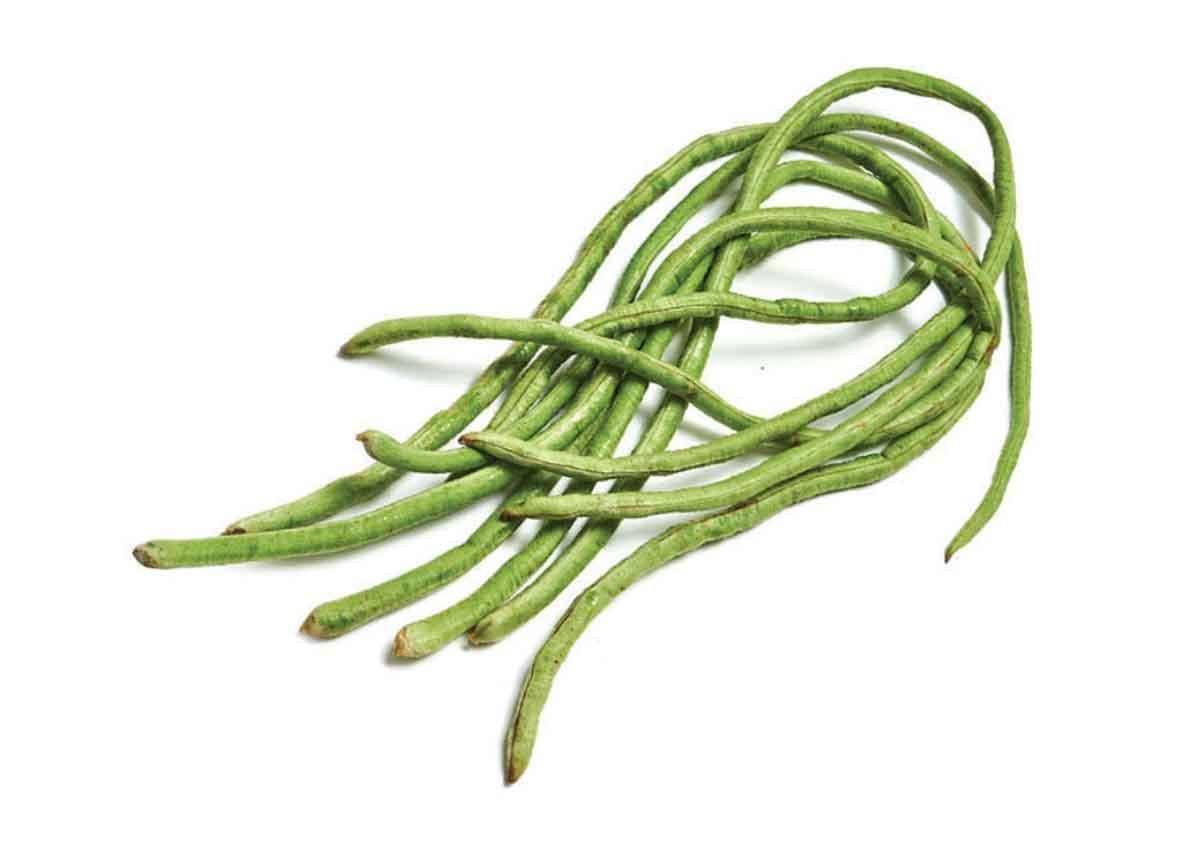 Saaraketha Long Beans 250g