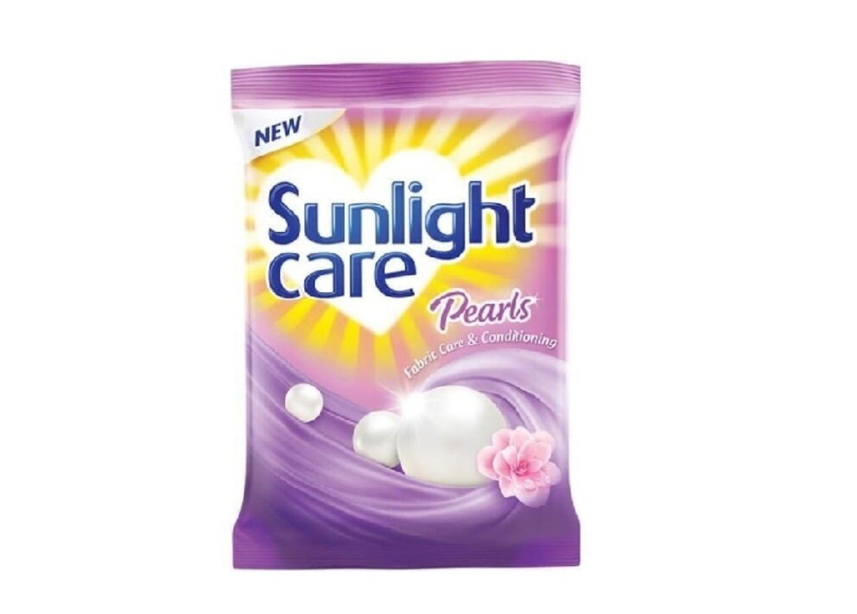 Sunlight Care Pearls 1kg