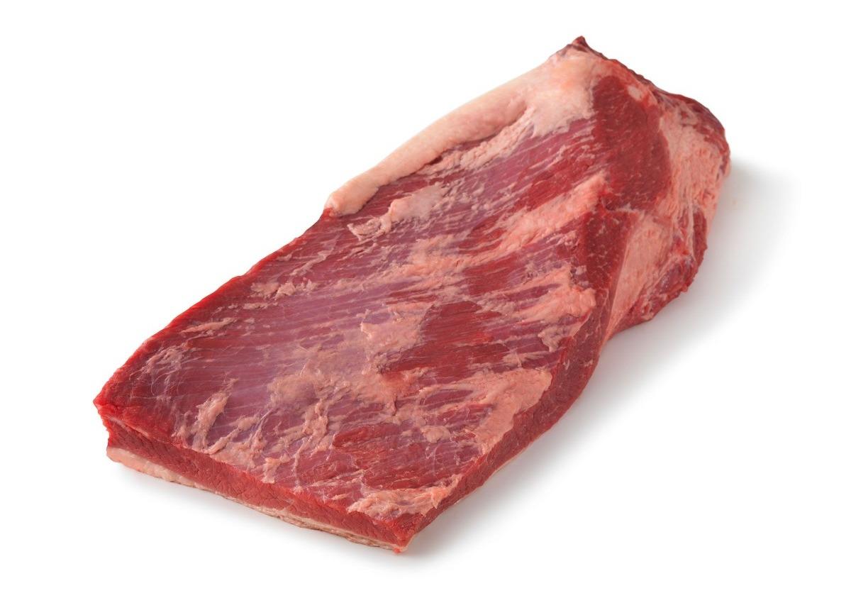 USA BEEF BRISKIT 5.5 - 6 Kg