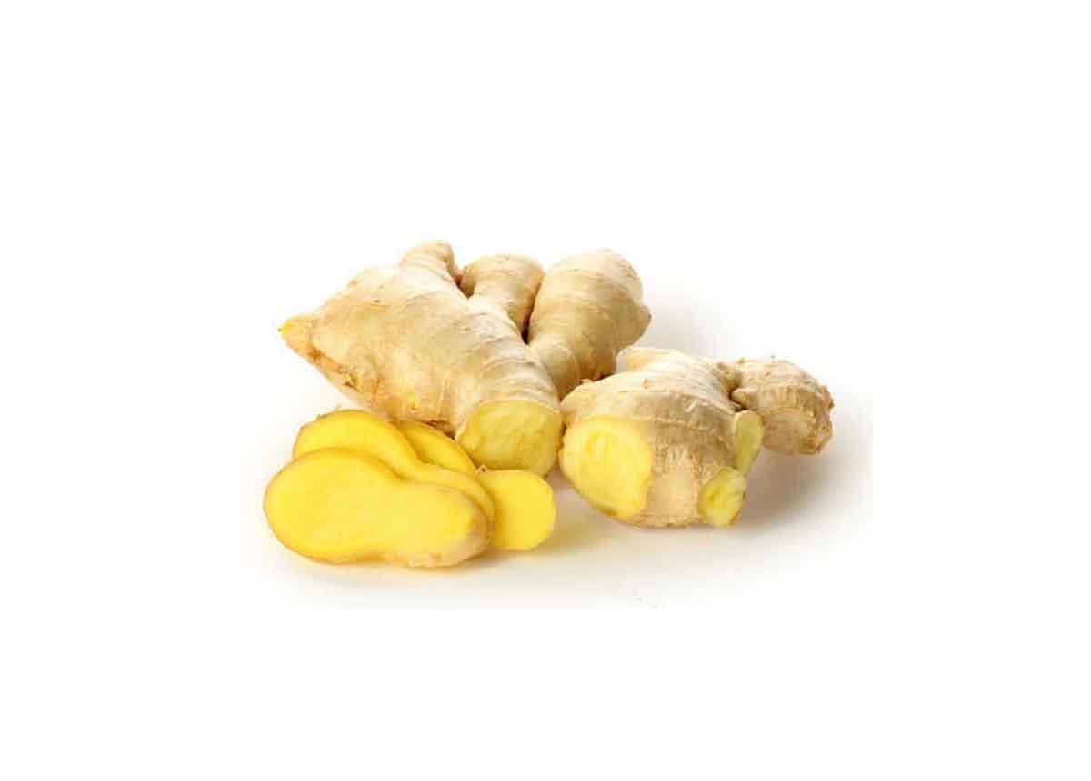 Saaraketha Fresh Ginger 100g