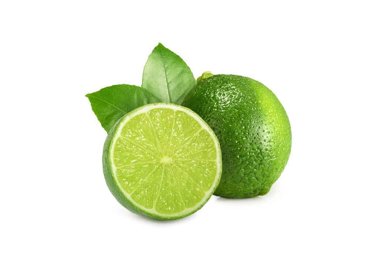 Saaraketha Limes 100g